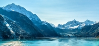 Save on alaskan cruises with Regent